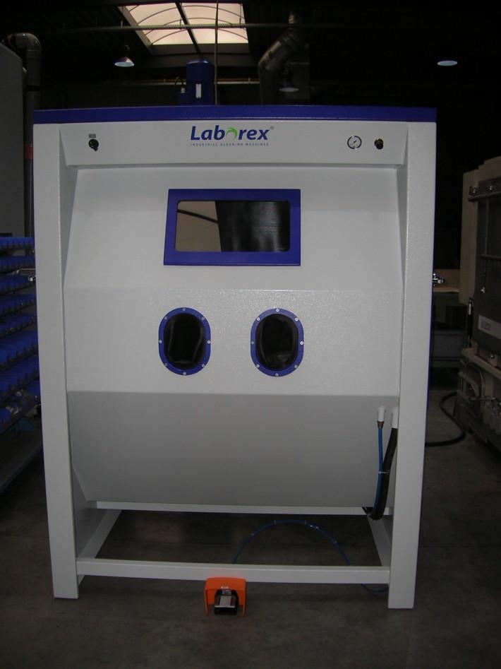 LABOREX 1500P